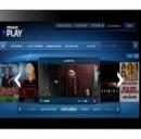 Mediaset Premium Play per iPad