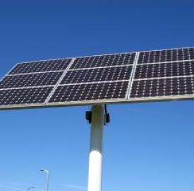 Gse: fotovoltaico