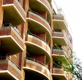 Mutuo casa 2012
