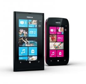 La nuova app di Nokia