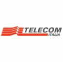 Un cellulare gratis se scegli Telecom