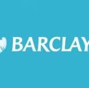 Barclays 3% Più