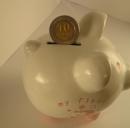 Interessi conti deposito 2012