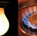 Costo energia: in Italia costa il 40% in più