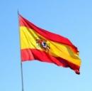 Crisi Spagna: e sull'Italia quanto pesano i prestiti Ue?