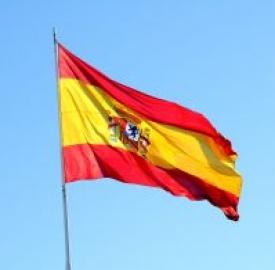 Crisi in Spagna. Quanto pesa sull'Italia?