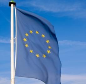 Euro: è paura per la crisi. Il rischio è il contagio