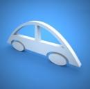 Vendite auto: la Cina fa gola