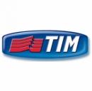TIM lancia Carta Vacanza 2012