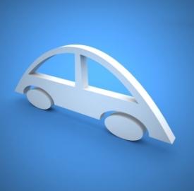 Mercato auto a un bivio