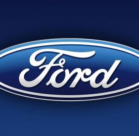 Ford Motor, revisione del piano aziendale
