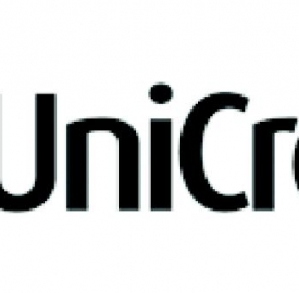 UniCredit lancia la prima carta co-branded in Italia