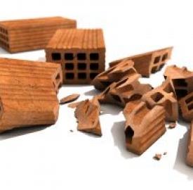 Assicurazione casa 2012 aumentano le garanzie contro i - Assicurazione casa obbligatoria ...