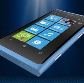 "Nokia ""rafforza"" i Lumia con tecnologia PureView"