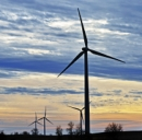 Energia eolica. Bene in Italia. Domani il Wind World Day