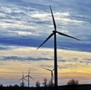 Energia eolica: aumenta la produzione nel nostro Paese