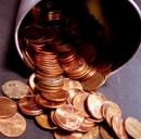 Conto IWBank: i vantaggi del deposito IWPower Special 4ever