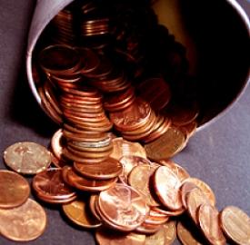Conto IWBank: il conto deposito Special 4ever