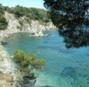 Vacanze: risparmio e crisi. Partiranno pochi italiani