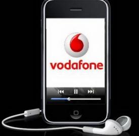 Vodafone Square e Smart+: le nuove tariffe per l'estate