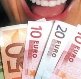 Prestiti Agos Ducato. La convenienza di Duttilio