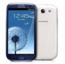 Samsung: la nuova versione del Galaxy S3