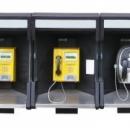 Telecom Italia dovrà rimuovere i vecchi telefoni a gettoni