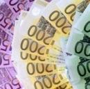 Findomestic: prestiti personali
