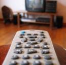 Tv 2012, News Corp scatenata sul mercato