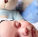 Fondo nuovi nati: prorogato fino al 2014
