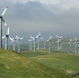 Energie rinnovabili: l'Abi le sostiene