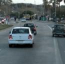 Costo auto spropositato? Gli italiani usano meno la macchina