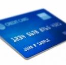 Uso carte di credito on line