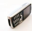 Internet sul cellulare, italiani sempre più connessi