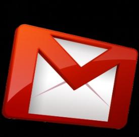 Casella di posta GMail