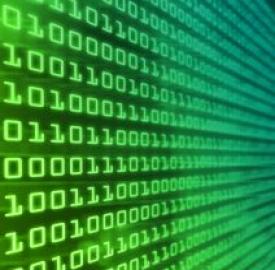 Conti online esposti agli attacchi hacker