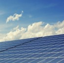 Energie rinnovabili in aumento in Italia
