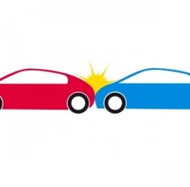 Sicurezza in auto. Attenzione ai colpi di sonno