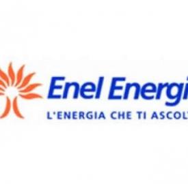 Enel Energia, sconti per chi vende casa con Frimm