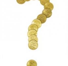 Mercato Forex: i dubbi della zona euro