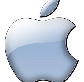 iPhone Apple: arriverà a settembre
