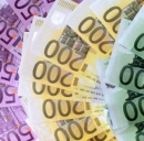 Prestiti Agos Ducato: Rataweb