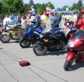 Assicurazioni scooter 24hAssistance