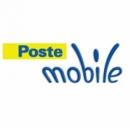 PosteMobile: promozione