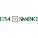 Conto Intesa SanPaolo Business Insieme