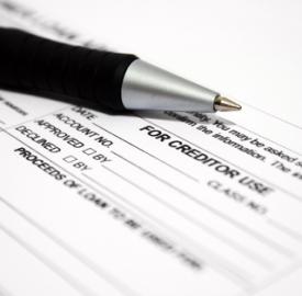 Il conto di Banca SISTEMA in favore dell'Unicef © Alexskopje  Dreamstime . com