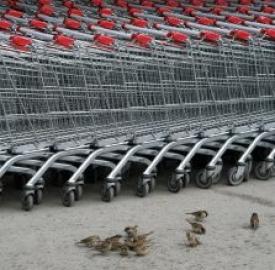 La novità dei prestiti personali al supermercato