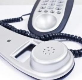 Mancato allaccio adsl e telefono