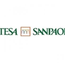 Conto Business Insieme Intesa SanPaolo