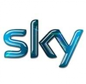 Arriva Sky on demand